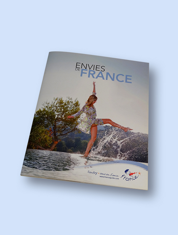 France guide